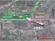 雙鐵匯聚 捷運綠線大慶站帶動區域發展