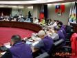 南港發展 柯文哲:速擬生技園區交通解決方案