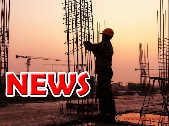 桃園中路開發區公營住宅又向前跨出一步,中路二號基地統包工程決標 MyGoNews房地產新聞 區域情報