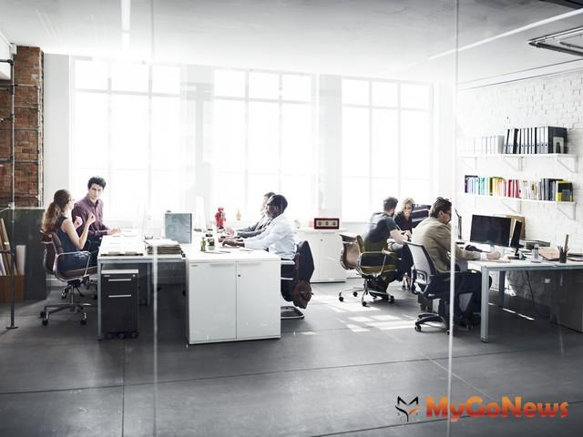 新冠肺炎帶來的辦公場所變革—居家/遠端辦公及其影響