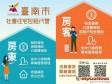 黃偉哲:南市持續推動社會住宅政策