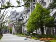 甲山林城上城刷新華人住宅史,立下建築新典範