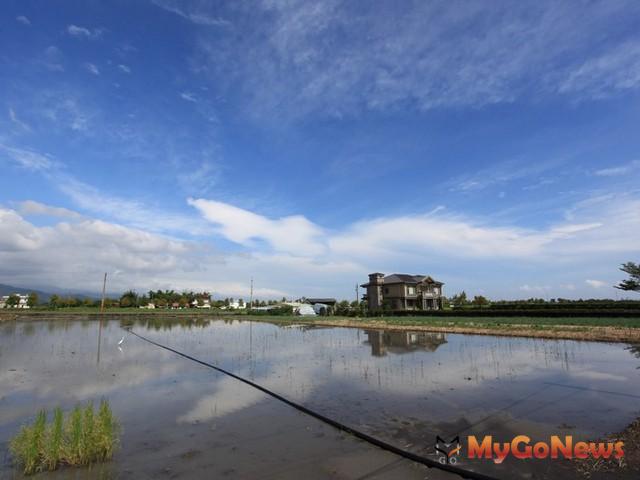 礁溪轉運站完工後,對宜蘭豐富的觀光資源有加成效果 MyGoNews房地產新聞 區域情報