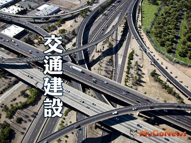 串連大台中地區高快速公路網之國道4號豐原潭子段即將於2017年3月份動工