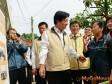 協助弱勢!台南市政府公益化 實現「居住正義」