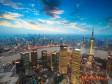戴德梁行:大中華區商業地產投資再創新高