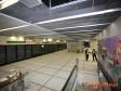 軌道財富!松山線2014年車站週邊房價,松山站漲幅最高