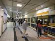 環評更嚴!北市要求捷運沿線建案,增列禁限建敏感區位調查