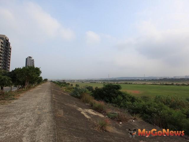 竹北接管範圍涵蓋台科大特地區等區