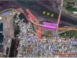 營建署 辦理新竹市台68線東西向竹港大橋以西路線延伸工程