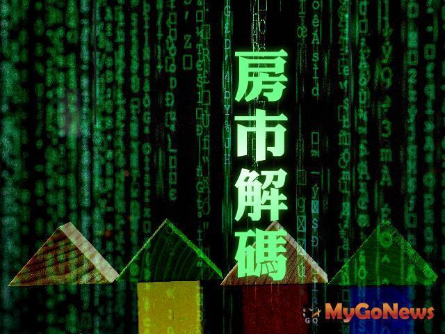盤點3大衛星城市,房價跟著市中心水漲船高,台中大里2013年迄今房價飆漲5成,台南永康近3年漲逾1成