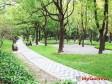 台北建設 天和公園工程獲國家卓越建設獎