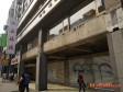 澄清!北市府未規劃對東區空店課徵空店稅