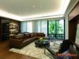 豪宅回溫,西華富邦200萬單價,單月賣4戶