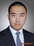 戴德梁行組建全新融資業務顧問團隊