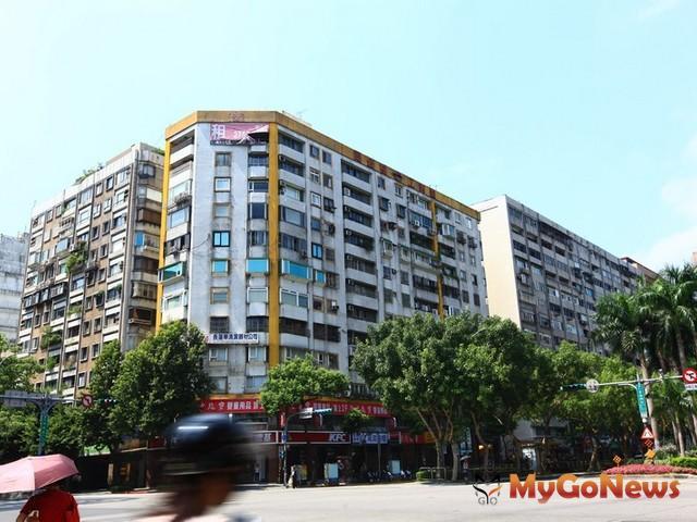 公寓大廈管理條例修法對二次施工將有所規範 MyGoNews房地產新聞 市場快訊