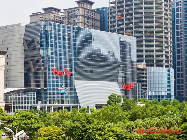板橋房價向來穩定而成為置產客首選區域之一