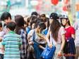 房市注意,台灣人口紅利危機正在逐步發生中