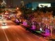 台中市府 攜手大台中建築師公會打造紫金光河