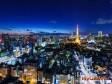 新法上路 日本民泊不動產回歸穩定收益