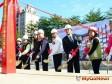 鄭文燦:桃園國民運動中心預定2017年7月完工