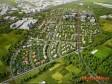 黃偉哲:台南市7個大型土地開發案接續啟動