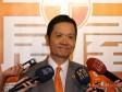 台灣房屋投資1.8億,開發6千坪有機食安園區