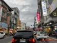 度假買屋?最美公路預期帶動台東房市熱