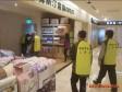 高雄市府 加強百貨商場賣場建築物公安檢查