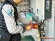 安全家居 防範一氧化碳中毒「五要原則」
