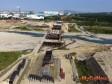中科園區 南向三合一聯外道路2018年8月可完工