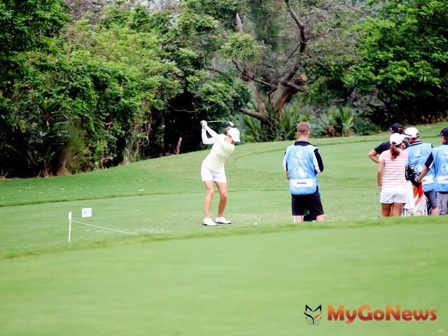 稅務常識 個人出售高爾夫球會員證屬財產交易