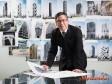 陳前佐,本業建設以工業精工細膩,打造優越建築品質