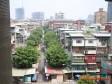 時機浮現!士林、板橋堪稱公寓交易最熱門區域