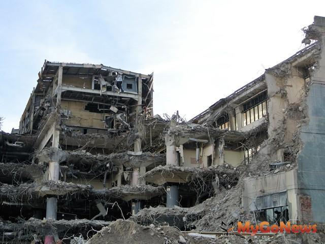 安全家居 投保住宅地震基本保險可保居家財產安全
