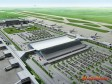 中央與地方將加強合作推動航空城旗艦計畫