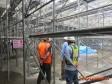 建商注意 工地未依規安全自主檢查,最高罰30萬元