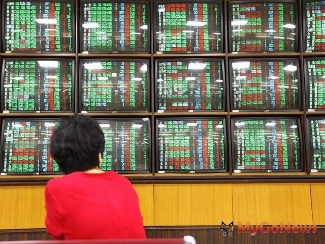 2013元月投資股市信心比耐久財上升幅度要高