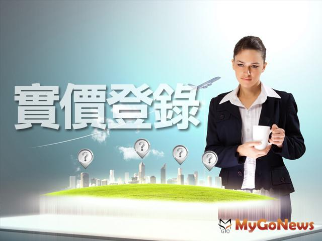 全台5都上半年「價增量縮」,7月北市、台南月增各8.9%、6.4% MyGoNews房地產新聞 市場快訊