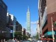 仲量聯行!新興世界城市調查,台北排名全球第五