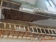 啟動評估 提供民眾受損建築自主檢視方法