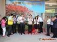 台南市 第一家衛政體系日間照顧中心開幕