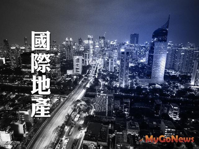 2016年中國海外投資總額再創新高,戴德梁行發布《2016四季度中國海外投資市場》報告