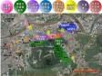 城市向東 台北東區門戶計畫8大效益