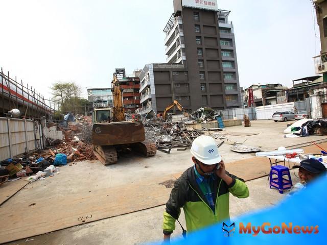 台北市協助民間推動都市更新事業經費補助之申請,即日起至2013年11月30日受理
