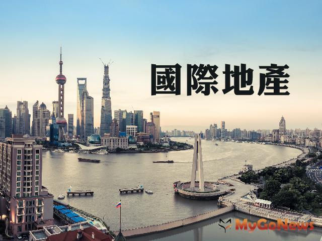 新商辦大樓供應改變中國市場格局,戴德梁行發布《2017中國商辦大樓核心趨勢》報告