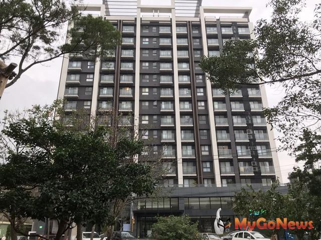 春福建設 新竹「VOHA」地段佳、生活機能豐富
