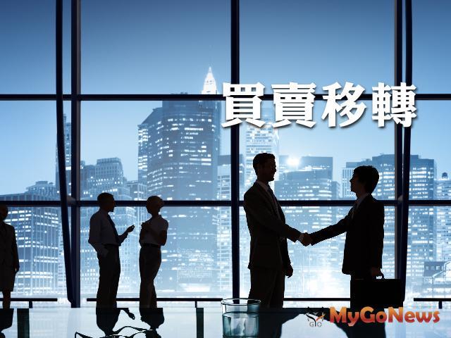 六都2月逢年節月縮4成,韓流加持高雄1.2月交易年增1成
