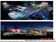 南港北部流行音樂中心2012完成規劃