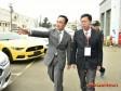 鄭文燦:將在青埔設置世貿中心、展覽會館及國際會議中心